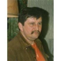 Robert H. Dings