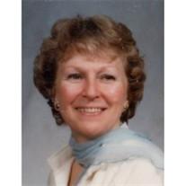 Shirley Louise King