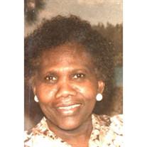 Muriel Price