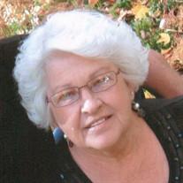 Irene Spahr