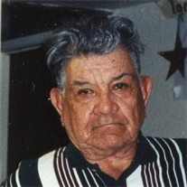 Juan Puga