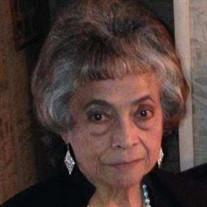 Mila Burtsfield