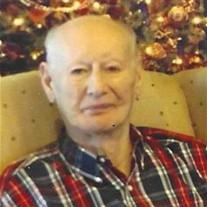 Douglas P.  Aschinger