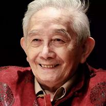 Chuanji Zhou