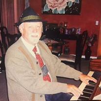 Ulrich Hoeringer