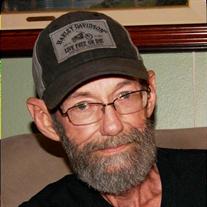 William Jay Whitcombe
