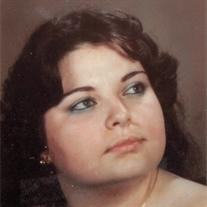Teresa Denise Keymon