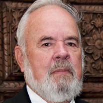 Wesley Ray Beauchamp Sr.