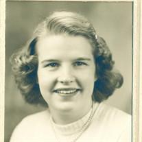 Gladys  L. Snow