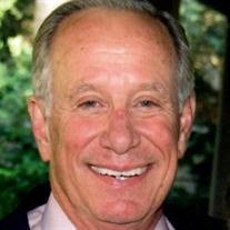 Frederick C. Haab