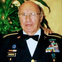 Robert Lloyd Kammerer
