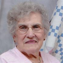 Arlene A. Rinkenberger