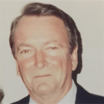 Stephen Lee Howell