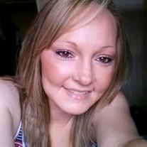 Courtney Liane Runyon