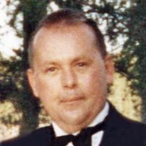 Garry Sowa