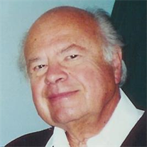 Max P SOMMER