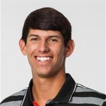 Chase  Michael Esparza