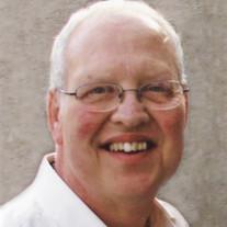 Douglas L Walish