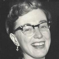 Rena C. Swaine