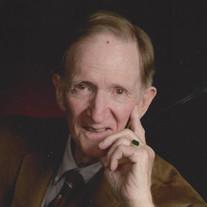 Mr. Gordon S. Carrigan  III