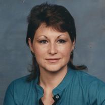 Ruby Johnson