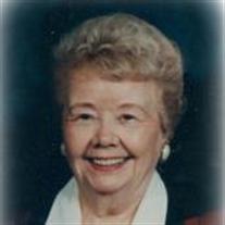 Lucille C. McKinney