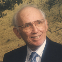 John B.  Egly Jr