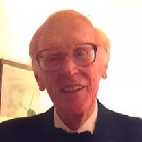 Lawrence Frank Crooke  Jr.