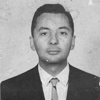 HECTOR JUAREZ
