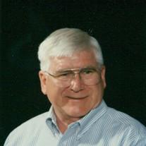 "Dr. Richard ""Dick"" H. Boehm"