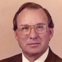 Dr. Robert J. Herman MD