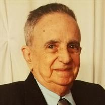 Mr.  Jose Diaz