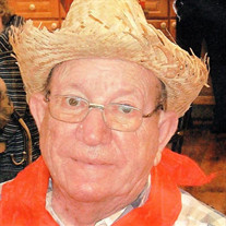 Gustaff R.H. Papstein