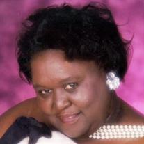 Doris A.  Jackson