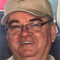 Robert J. Kopey
