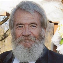Robert B. Lutton