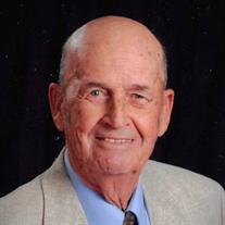 Charles C Callaway