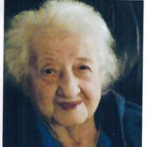 Rose M. Pagano