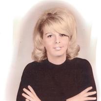 Karen Sue Norman