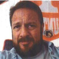 Mr. Mark A. Bianco