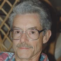 Robert W. Hobbs II