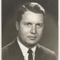 William  E.  Coleman, M.D.
