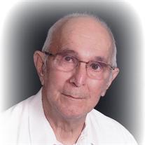 Samuel Paul Tocco