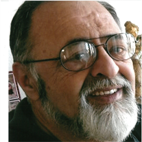 George Jaber Sahourieh