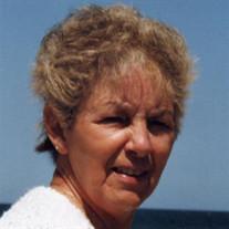 Ms. Dorothy E Cowan