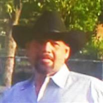 Manuel Arellano Jr.