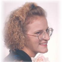 Jennifer  Suzanne  Howard