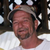 Gary W. Henry