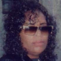 Ms. Dorothy Mae Dunston