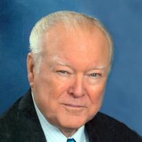 Vernon Logue